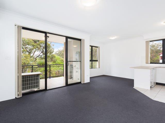 34/15-23 Premier Street, Gymea, NSW 2227