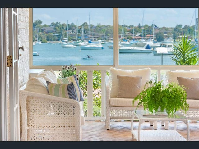 10 The Esplanade, Drummoyne, NSW 2047