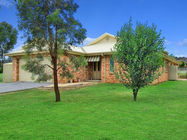 13 Flagstaff Road, Tamworth, NSW 2340