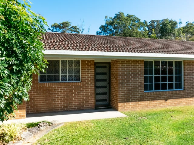 2/48 Brodie Drive, Coffs Harbour, NSW 2450