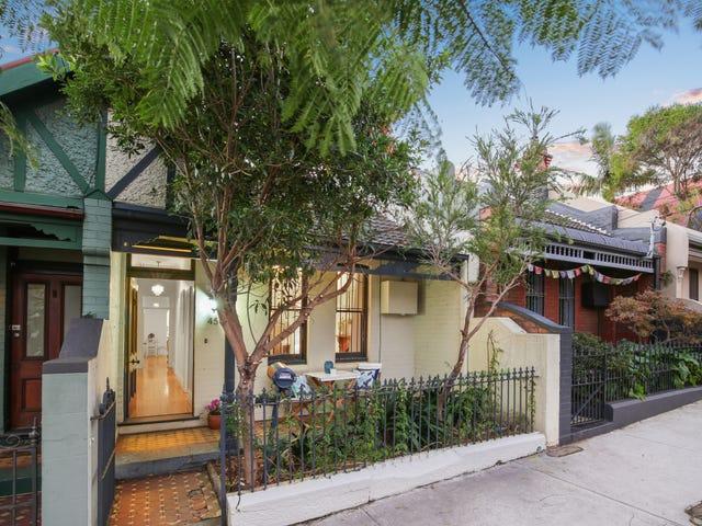 45 Dickson Street, Newtown, NSW 2042