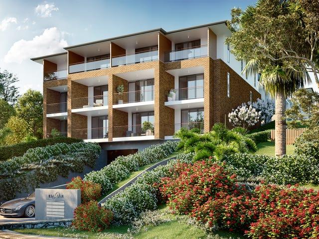 16A Park Crescent, Pymble, NSW 2073