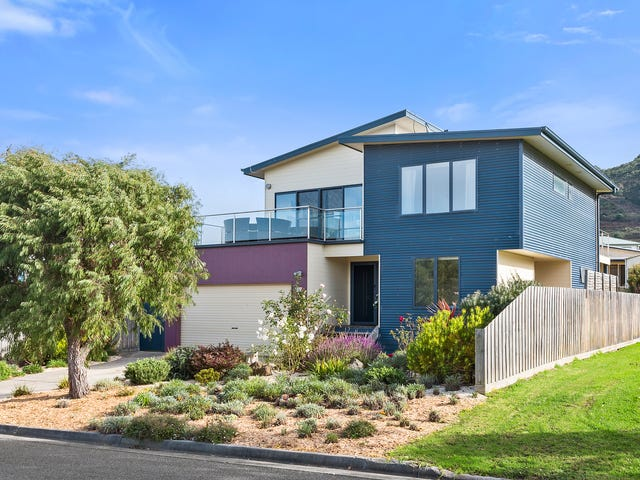 20 Campbell Court, Apollo Bay, Vic 3233
