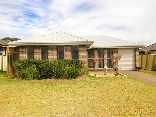 21 Arthur Summons Street, Dubbo, NSW 2830