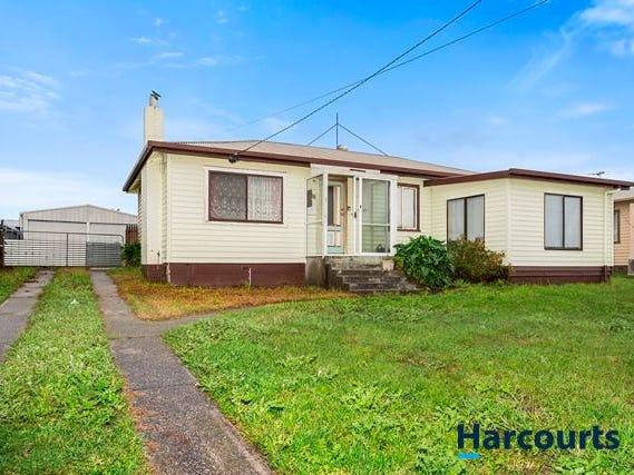82 Friend Street, George Town, Tas 7253