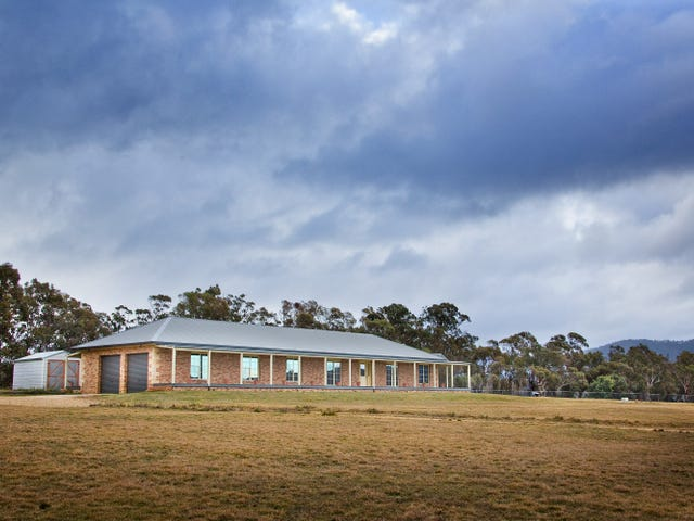 73 Franks Place, Hartley, NSW 2790