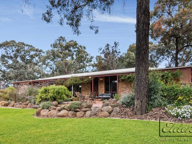 46 Coghills Road, Mandurang South, Vic 3551