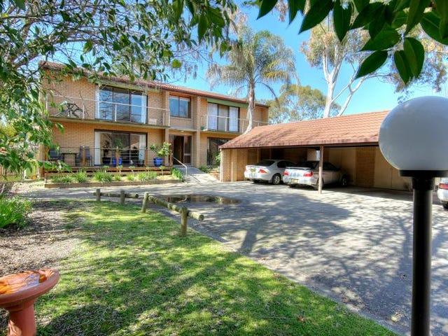 8/616 Griffith Street, Albury, NSW 2640