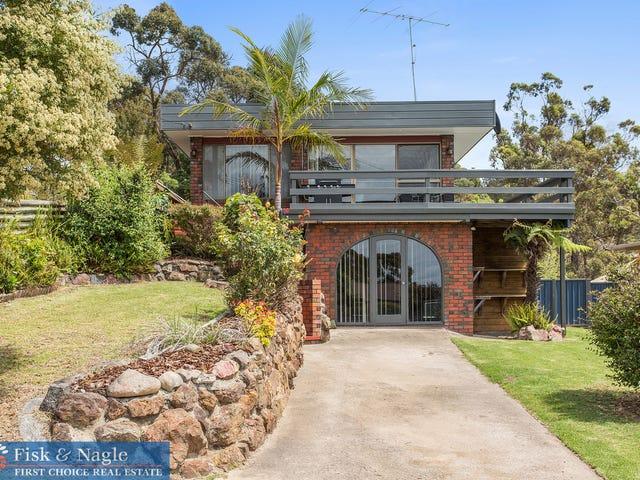 25 Beverley Street, Merimbula, NSW 2548