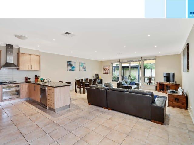 40A Hambledon Road, Campbelltown, SA 5074