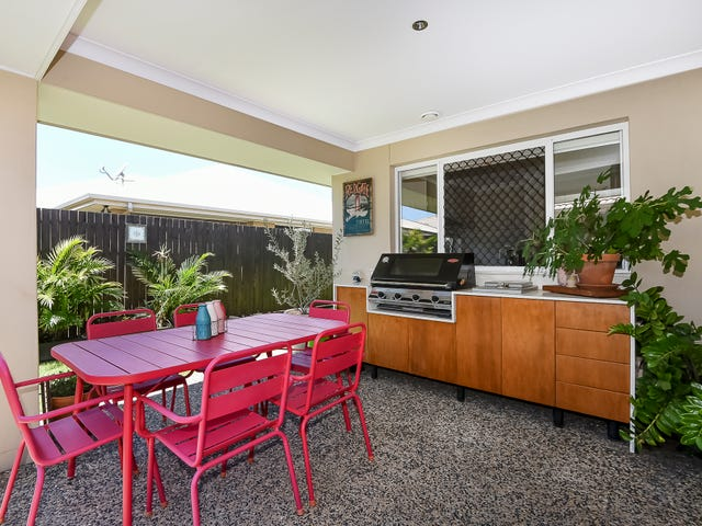 64 Higgs Circuit, Wynnum West, Qld 4178