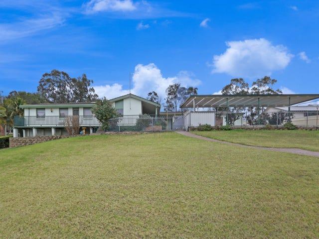 12 Robertson Street, Kurrajong, NSW 2758