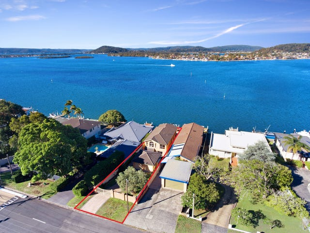 422 Orange Grove Road, Blackwall, NSW 2256