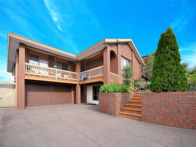 89 Grantham Terrace, Mulgrave, Vic 3170
