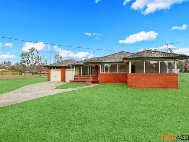 330 Edmondson Avenue, Austral, NSW 2179