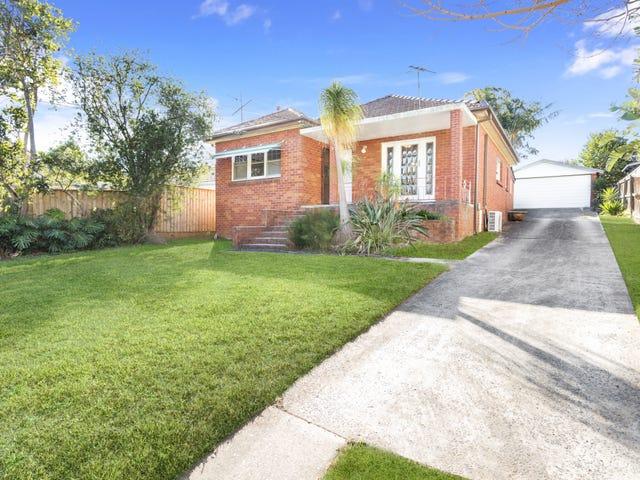 4 Barton St, Ermington, NSW 2115