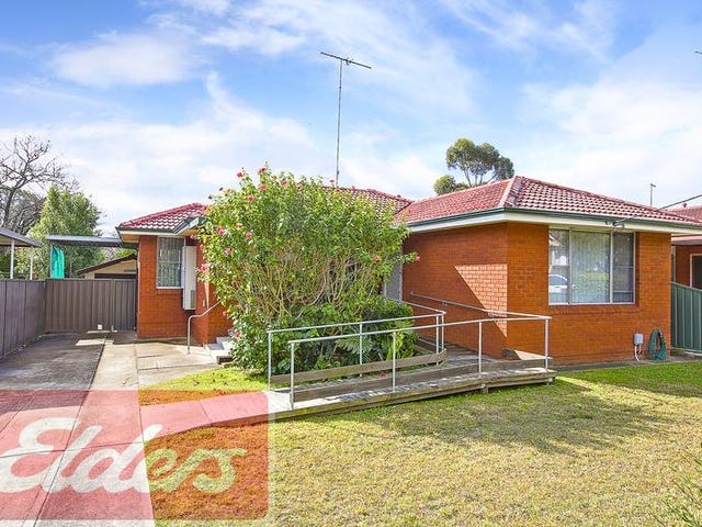 17 Hope Street, Penrith, NSW 2750