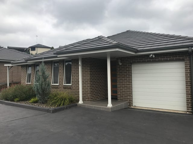 5/12 Keable Close, Picton, NSW 2571
