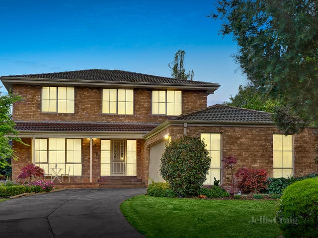 10 Stayner Court, Glen Waverley, Vic 3150