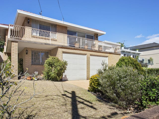119 Moverly Road, South Coogee, NSW 2034