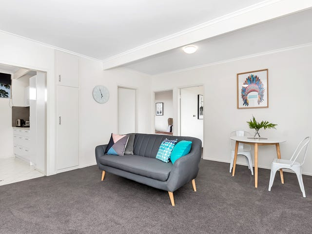 Unit 6, 17 Balmoral Road, Salisbury East, SA 5109