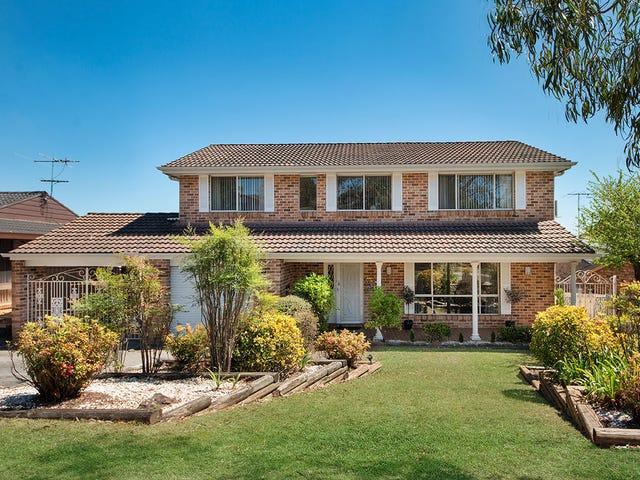 15  Miller Place, Menai, NSW 2234
