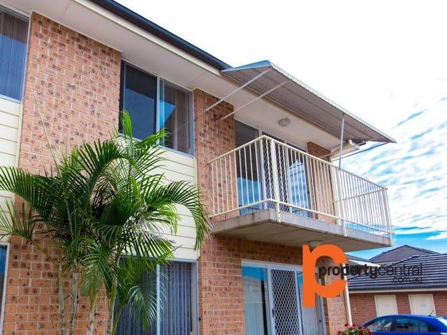 230/37 Mulgoa Road, Penrith, NSW 2750