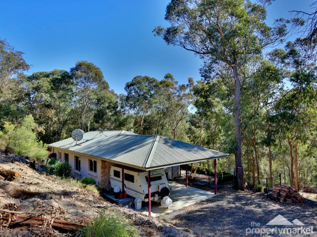5179 Great North Road, Bucketty, NSW 2250