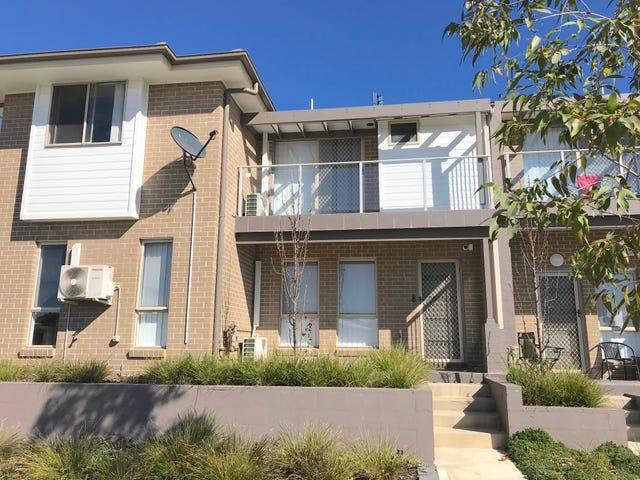 10/80 Goodwins Road, Morisset, NSW 2264