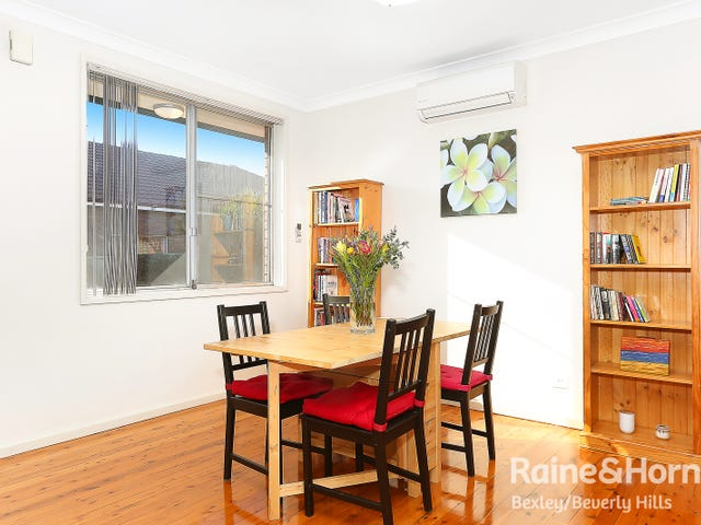 2/3 St Georges Road, Bexley, NSW 2207