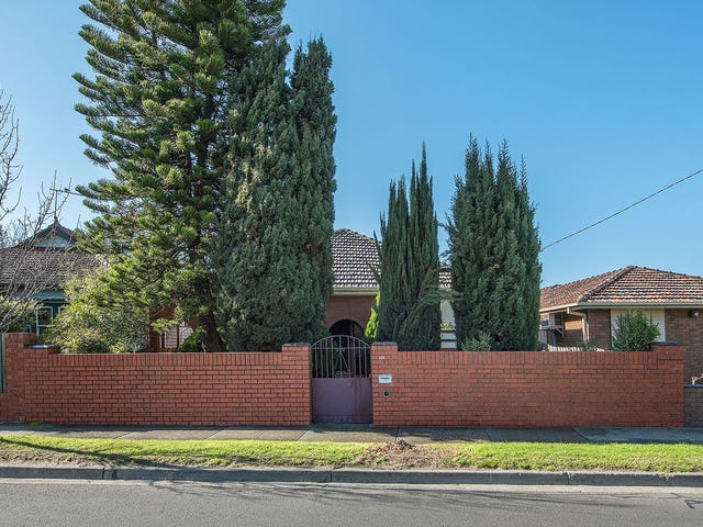50 Nicholson Street, Coburg, Vic 3058