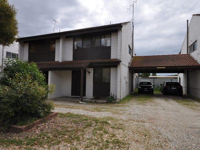 3/521 Margaret Place, Lavington, NSW 2641