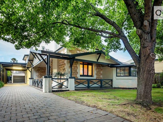 72 Partridge Street, Glenelg South, SA 5045