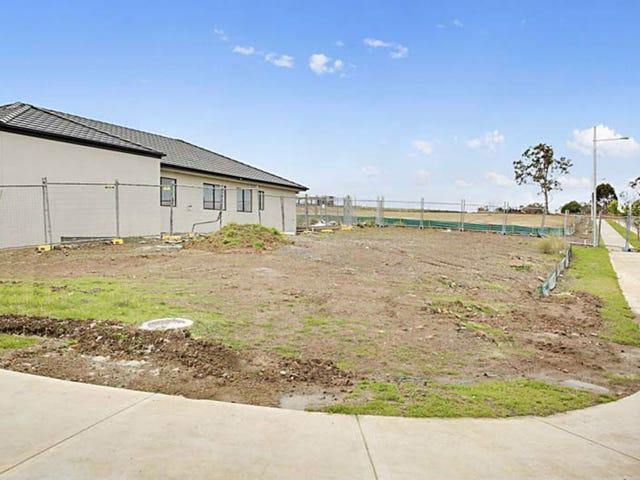 17 Middleridge Drive, Glenmore Park, NSW 2745