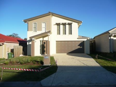 13 Heron Street, Coomera, Qld 4209