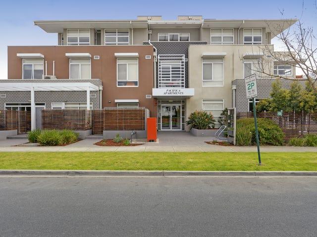 16 - 18 Poplar Street, Box Hill, Vic 3128