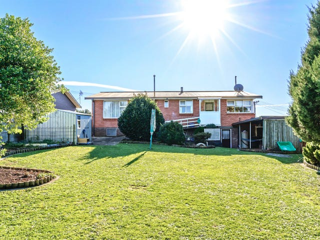 14 Kingsley Avenue, Romaine, Tas 7320