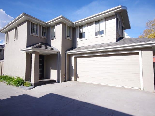 1/107 Lennox Street, Richmond, NSW 2753