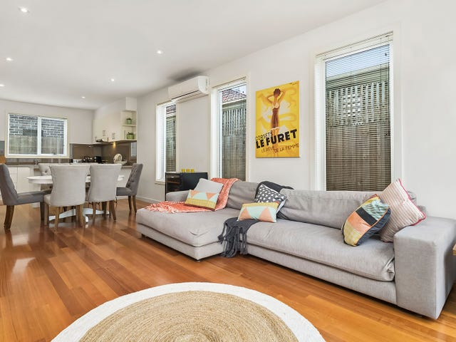 4/228 Victoria Road, Northcote, Vic 3070