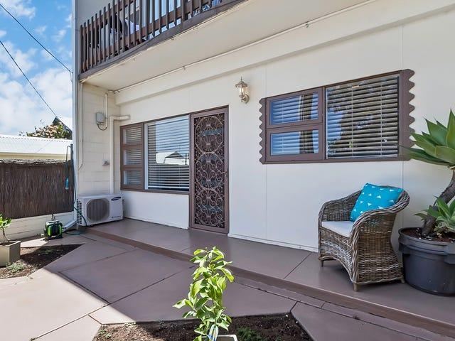 6/60 Park Terrace, Ovingham, SA 5082