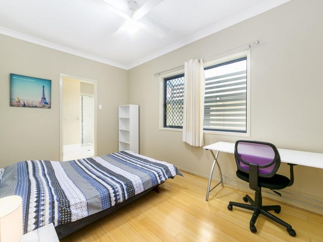 1/24 Woodville Street, Indooroopilly, Qld 4068