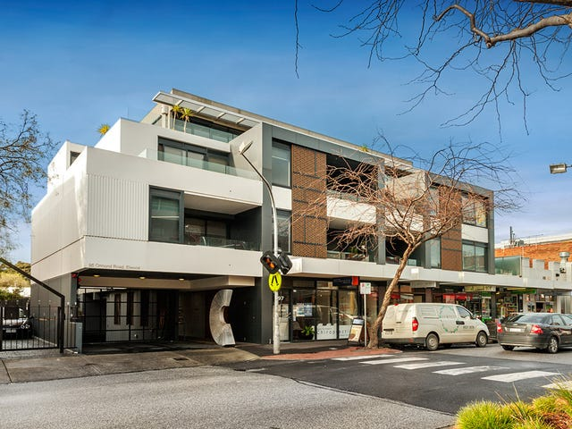 103/95 Ormond Road, Elwood, Vic 3184