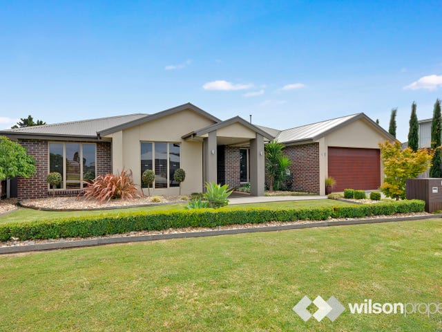 6 Felicity Court, Traralgon, Vic 3844