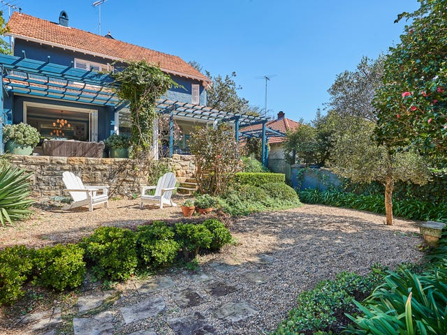 109 O'Sullivan Road, Bellevue Hill, NSW 2023