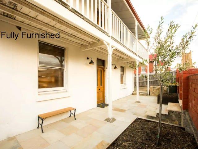 37 Church Street, North Hobart, Tas 7000