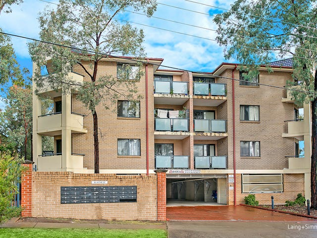 10/26a Hythe Street, Mount Druitt, NSW 2770