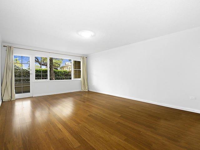 2/62 Alexandra Street, Hunters Hill, NSW 2110