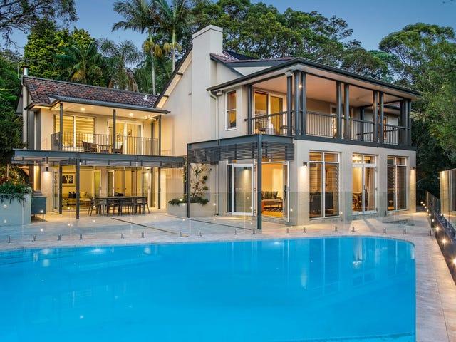 16 Bay Street, Mosman, NSW 2088