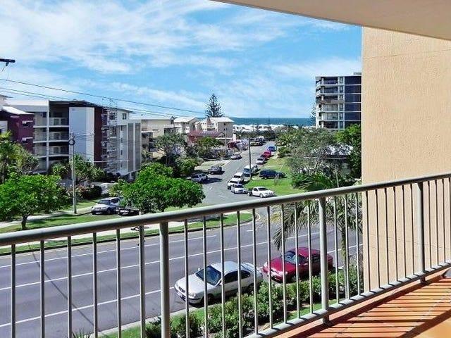 15/18 Mahia Terrace, Kings Beach, Qld 4551