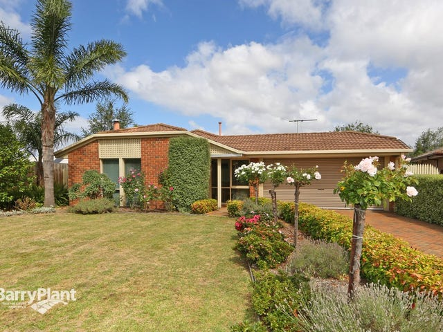 2 Lovell Close, Rowville, Vic 3178